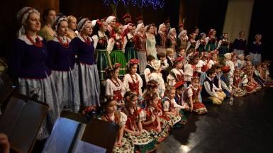 Koncer Świąteczny