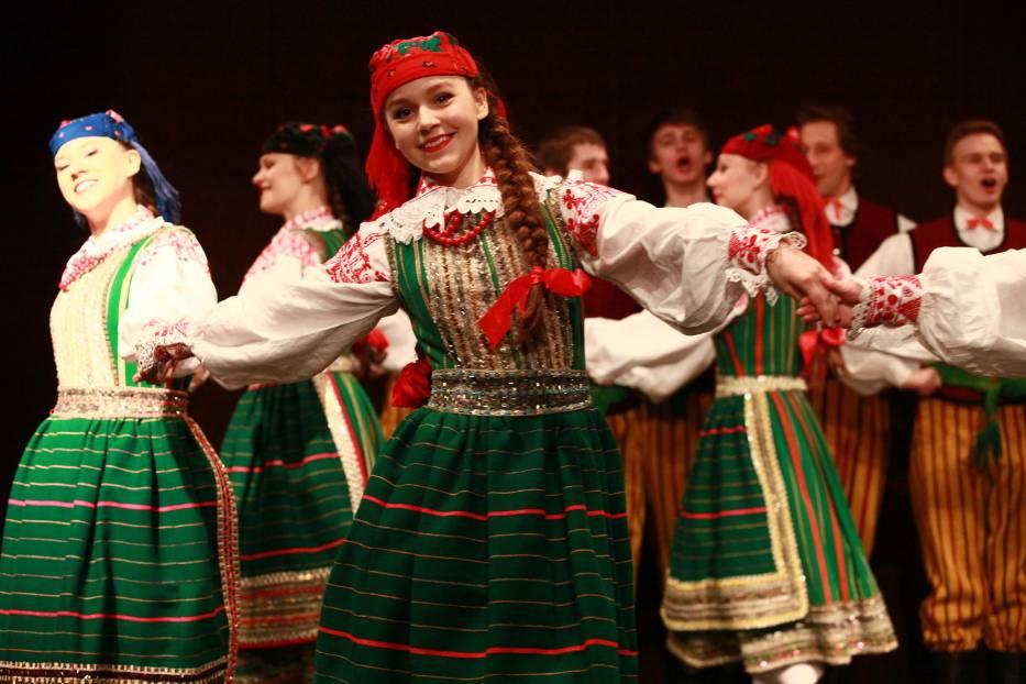 http://lodz.naszemiasto.pl/artykul/zdjecia/70-lat-zespolu-harnam-jubileusz-zespolu-tanca-ludowego-w,4001245,artgal,23837821,t,id,tm,zid.html